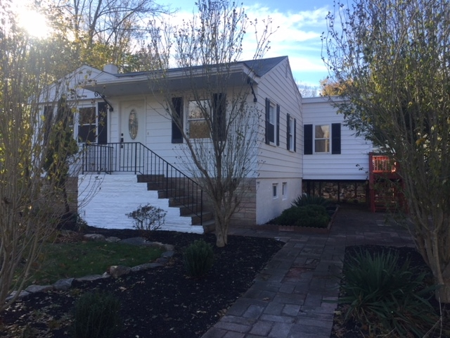 8 Reading RoadPatterson, New York 12563