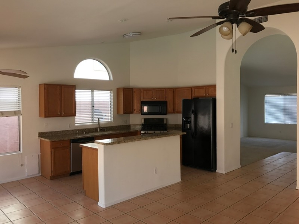 3008 E South Fork DrPhoenix, Arizona 85048