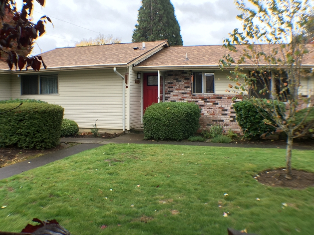 14982 Caruthers CtPortland, Oregon 97233