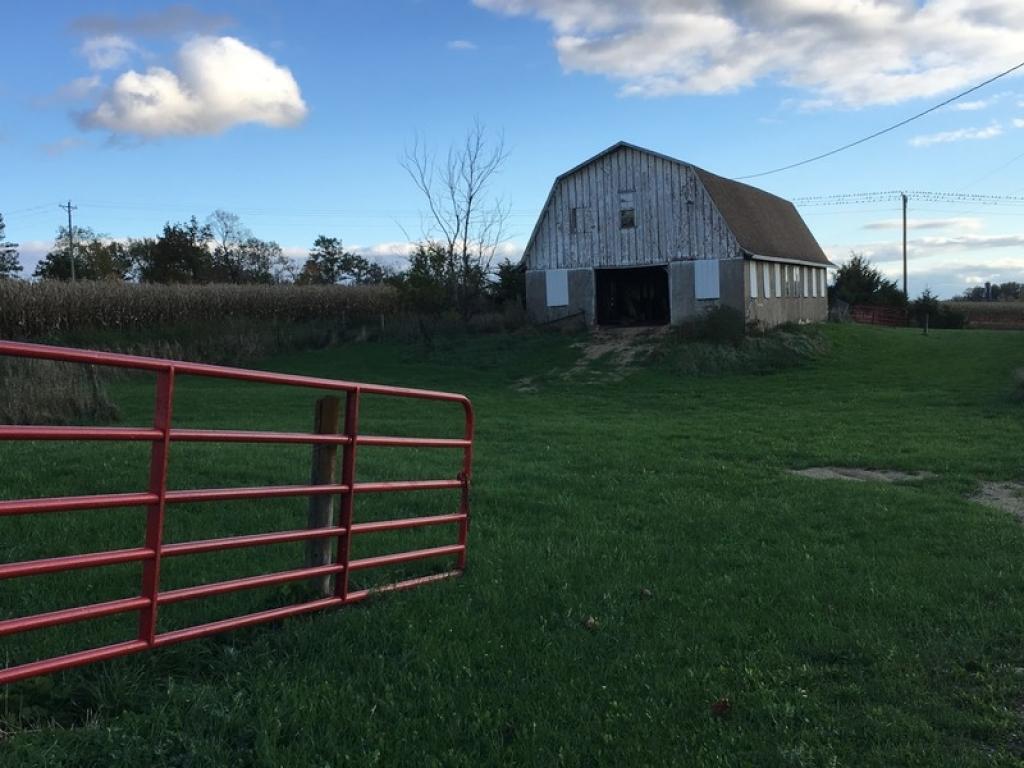 17685 Glider RdFarmersburg, Iowa 52047