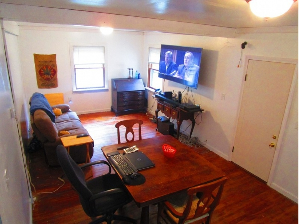 ForSaleByOwner (FSBO) home in White River Junction, VT at ForSaleByOwnerBuyersGuide.com