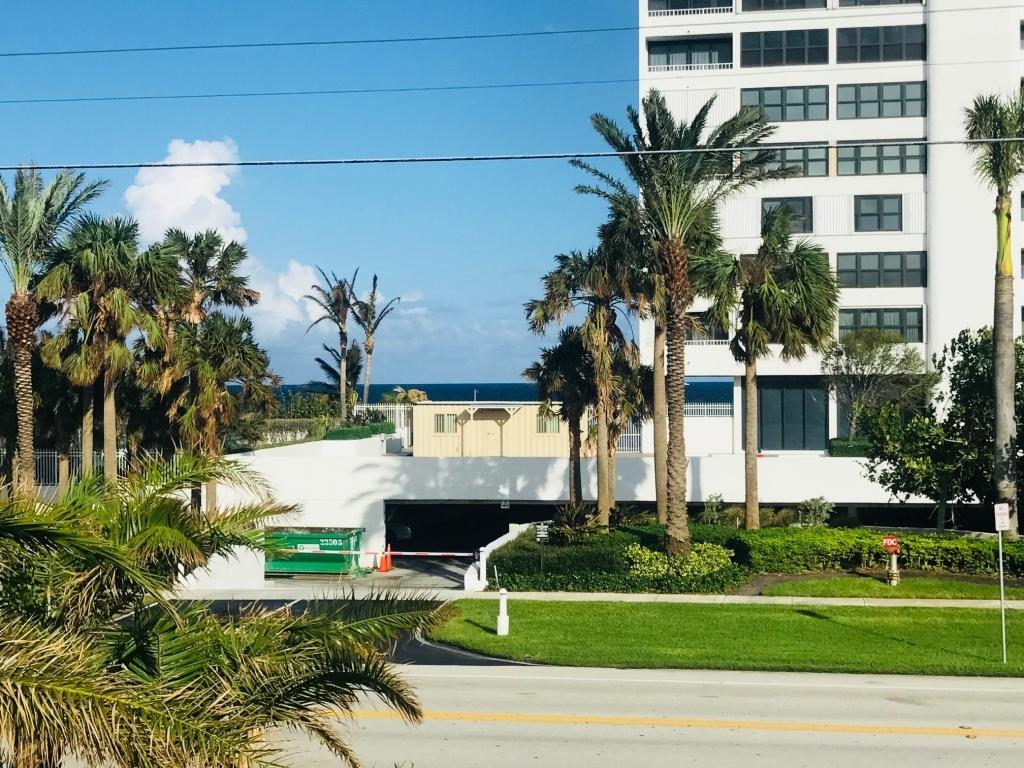 2561 S Ocean BlvdBoca Raton, Florida 33432