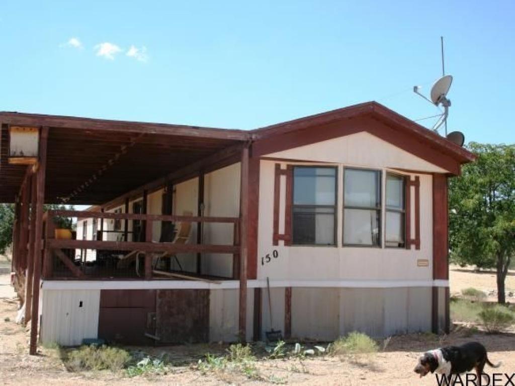 3510 Rango  DriveKingman, Arizona 86401