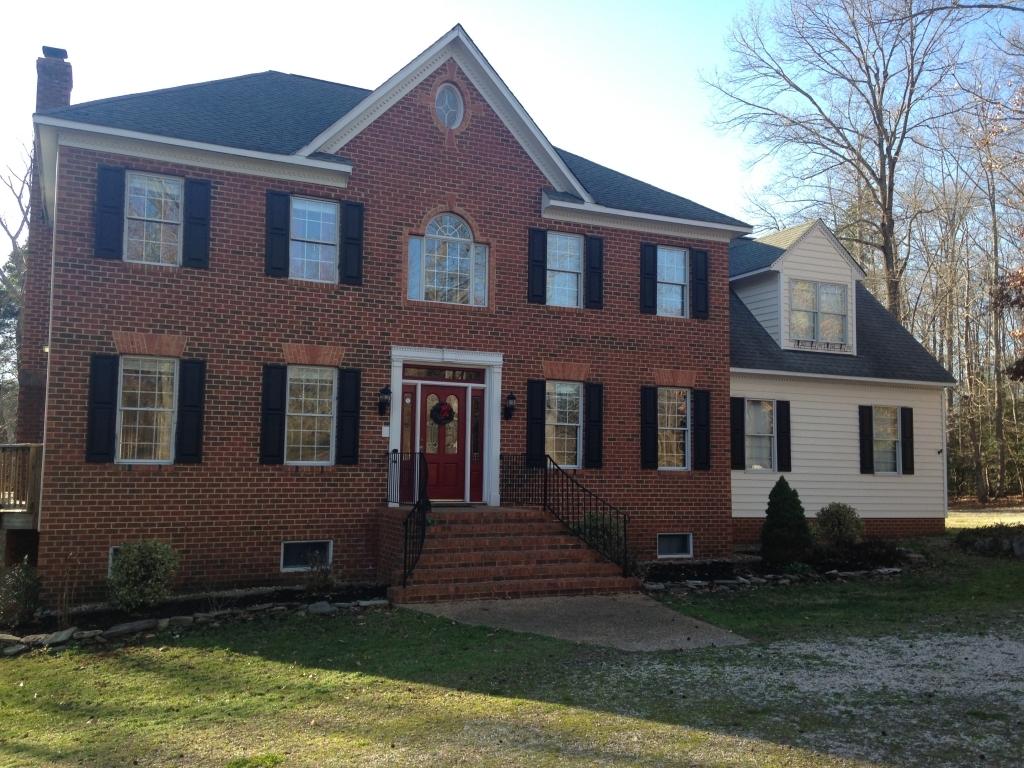 8389 Green Retirement LnMechanicsville, Virginia 23111