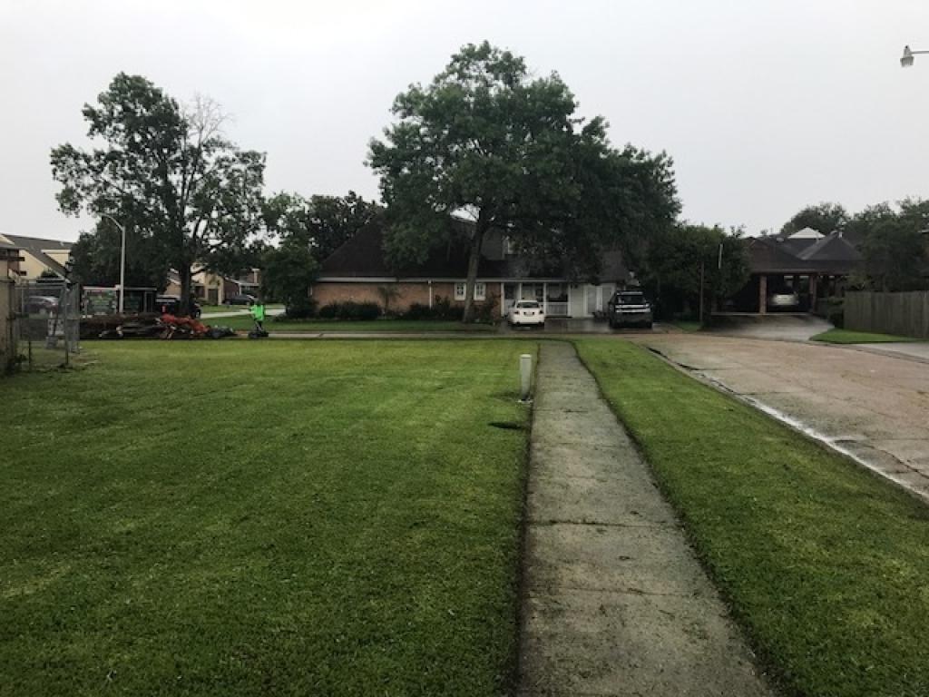 3749 Rockford HtsMetairie, Louisiana 70003