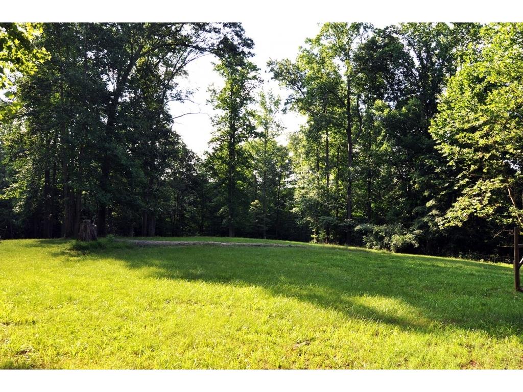 38528 Lime Kiln RoadMiddleburg, Virginia 20117