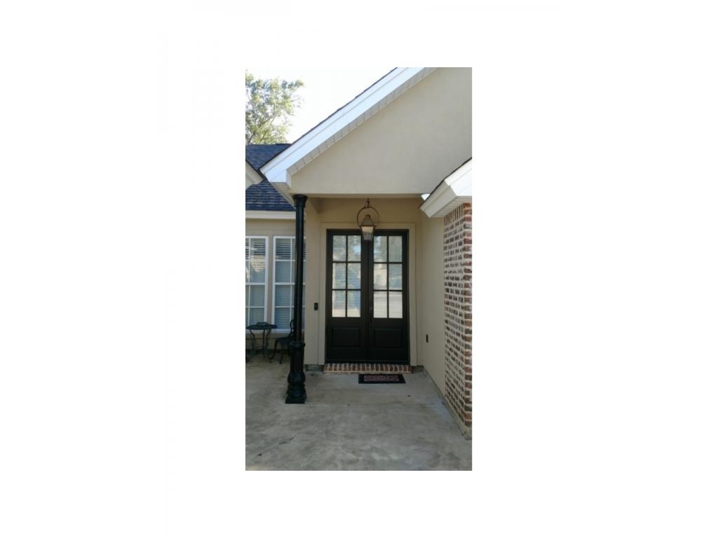 4210 Nory  LaneMonroe, Louisiana 71201