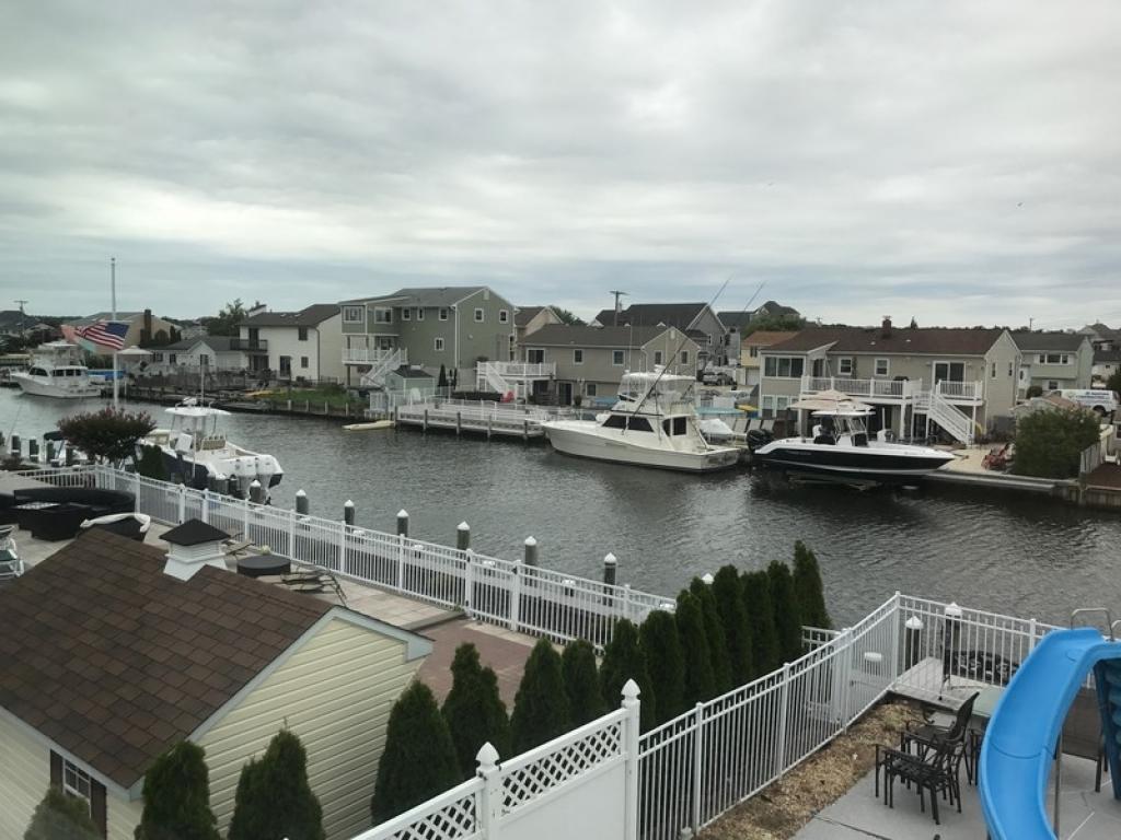 18 Bahama  AveToms River, New Jersey 08754