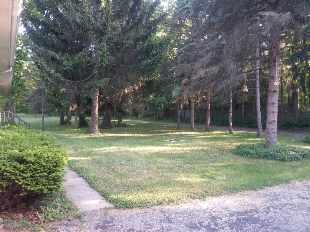 4704 East Crystal Lake AvenueCrystal Lake, Illinois 60014