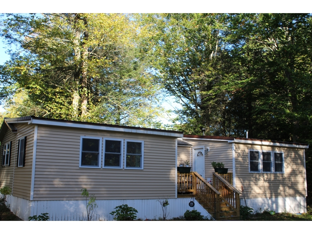 57 Hemlock HvnHampton, New Hampshire 03842
