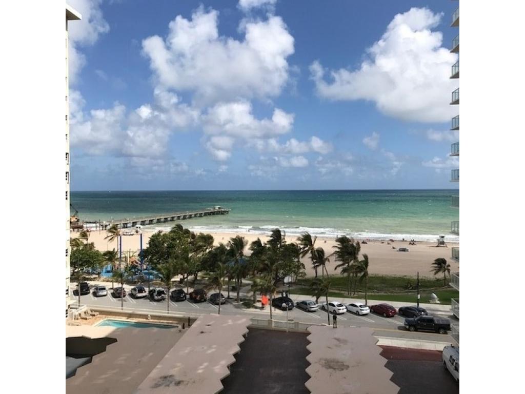111 Pompano Beach  BlvdPompano Beach, Florida 33062