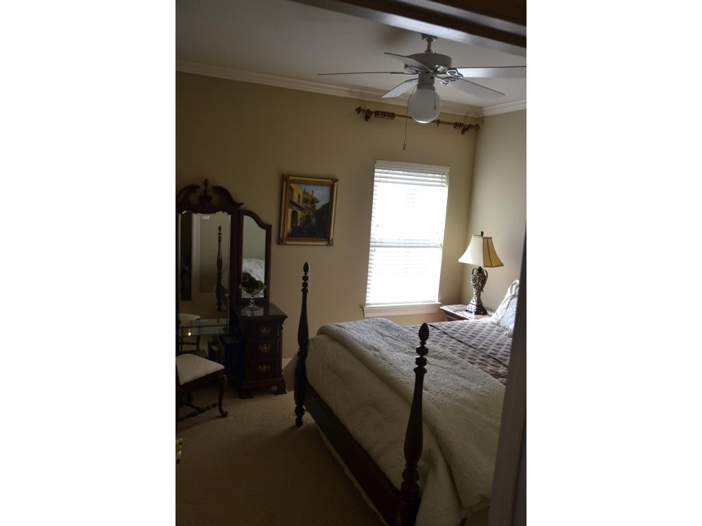 1347 Notting Hill DrBaton Rouge, Louisiana 70810
