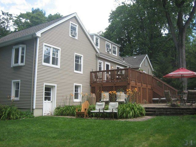 134 Lawrence RdMahwah, New Jersey 07430