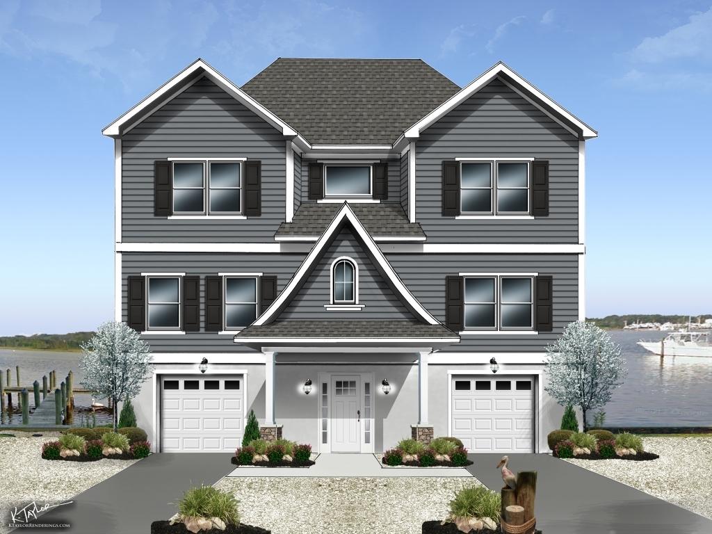 240 Fernwood DrBayville, New Jersey 08721