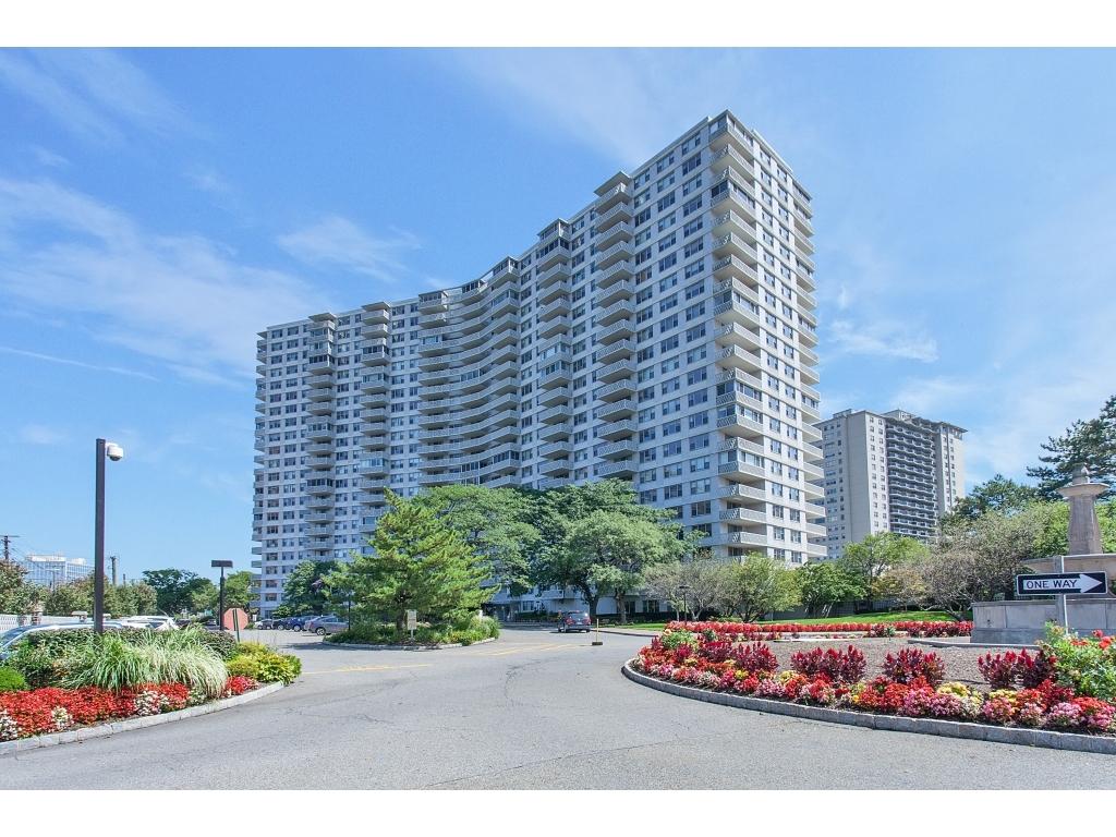 2100 Linwood AveFort Lee, New Jersey 07024
