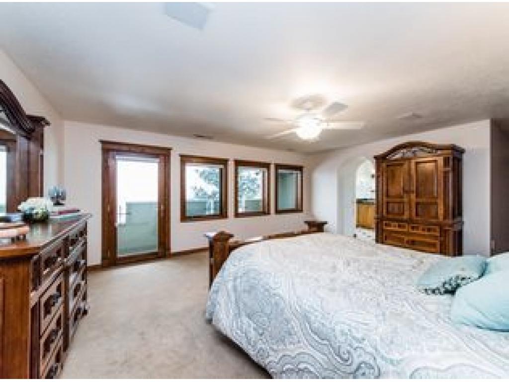 260 1480Logan, Utah 84321
