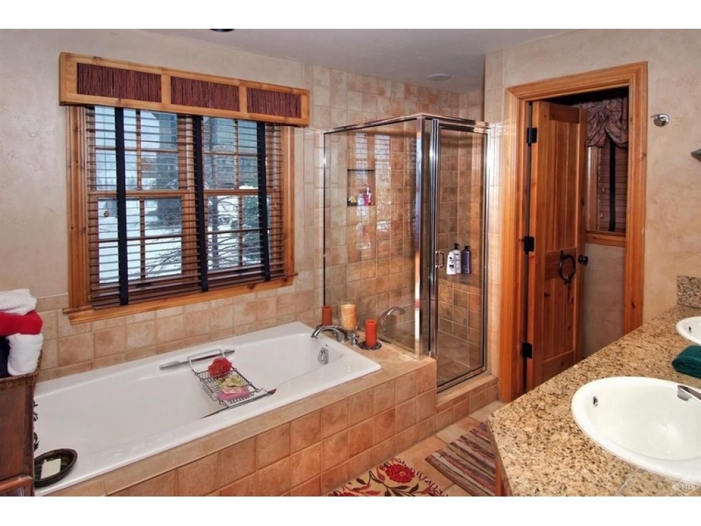 56 Fairway  LaneEdwards, Colorado 81632
