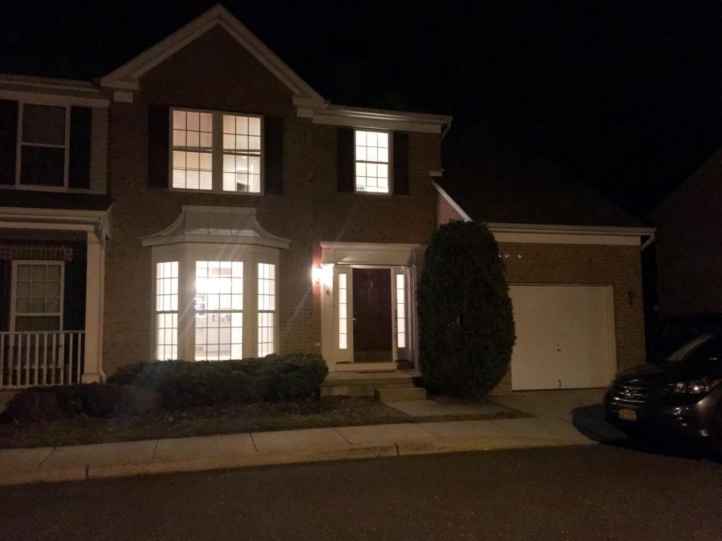 6 Foxmoor LaneBayville, New Jersey 08721