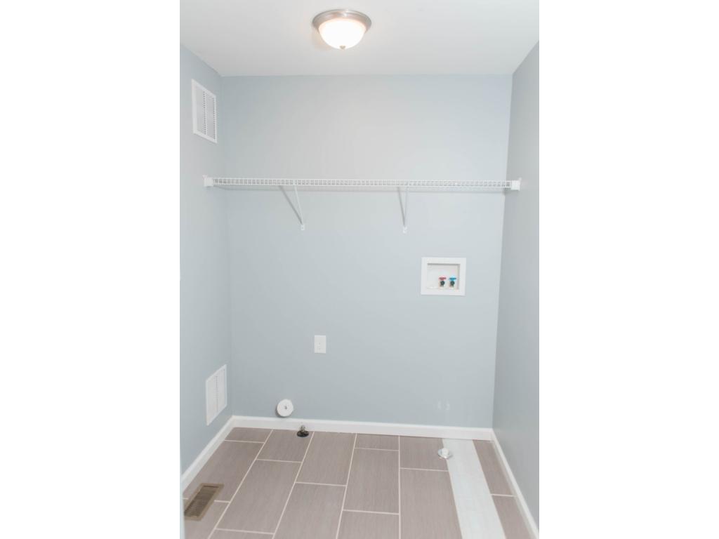 217 Magnolia DriveElkton, Maryland 21921