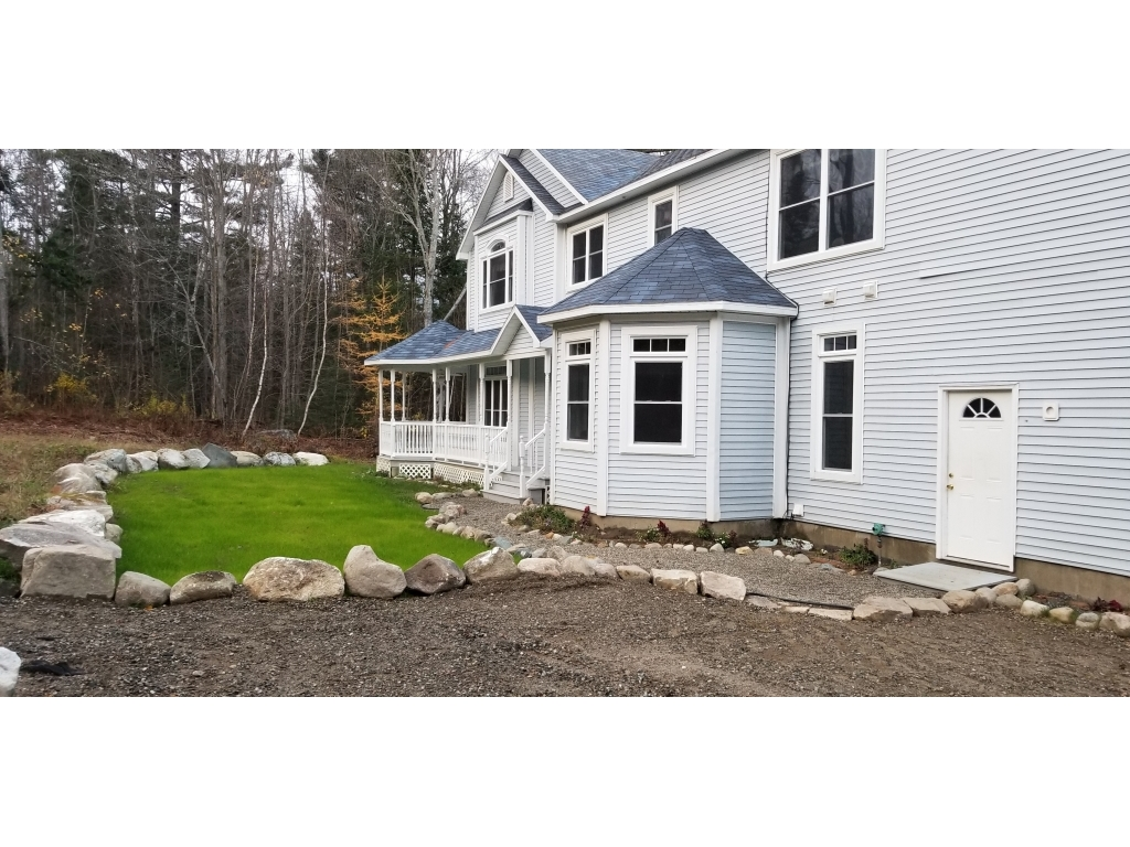 3107 Fellows RoadGuildhall, Vermont 05905
