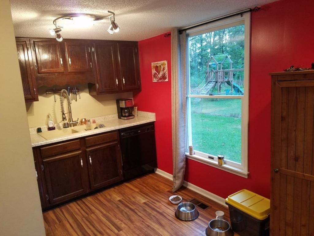 15550 Thornwood  DrFindlay, Ohio 45840