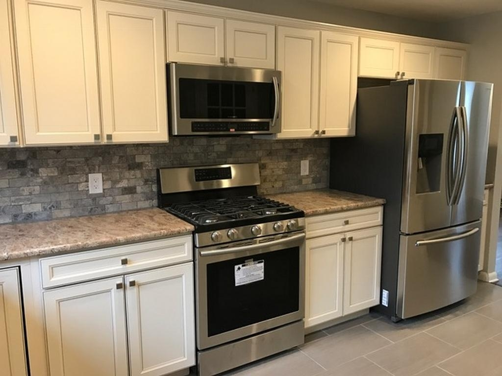 1124 Cooperskill RoadCherry Hill, New Jersey 08034