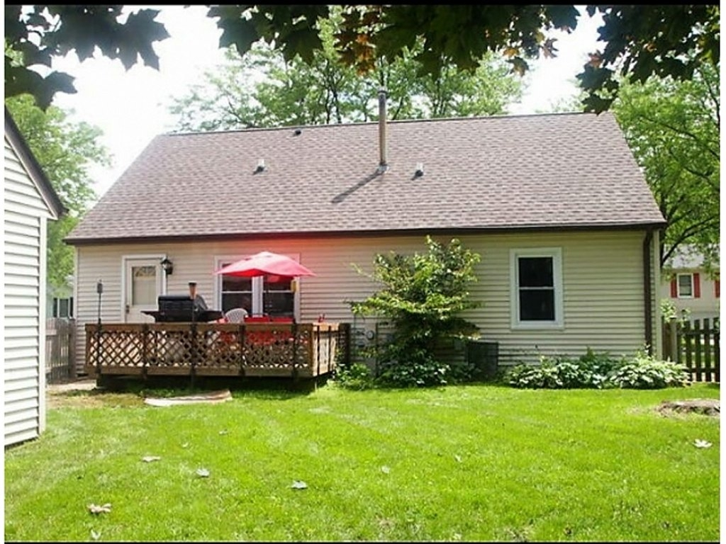 100 S. Deerpath Dr.Vernon Hills, Illinois 60061