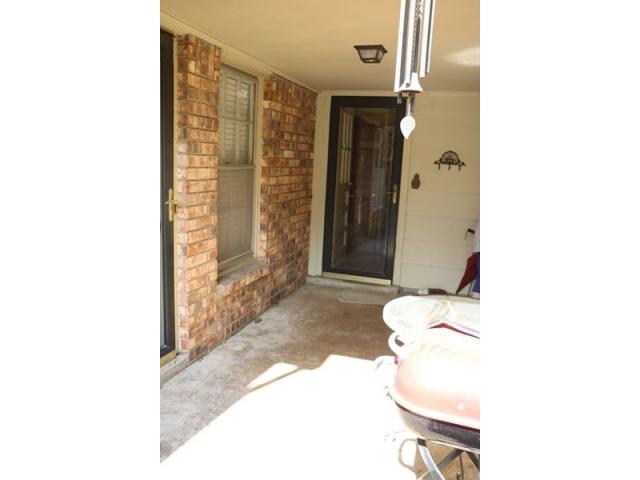 2646 Kingham DrMemphis, Tennessee 38119