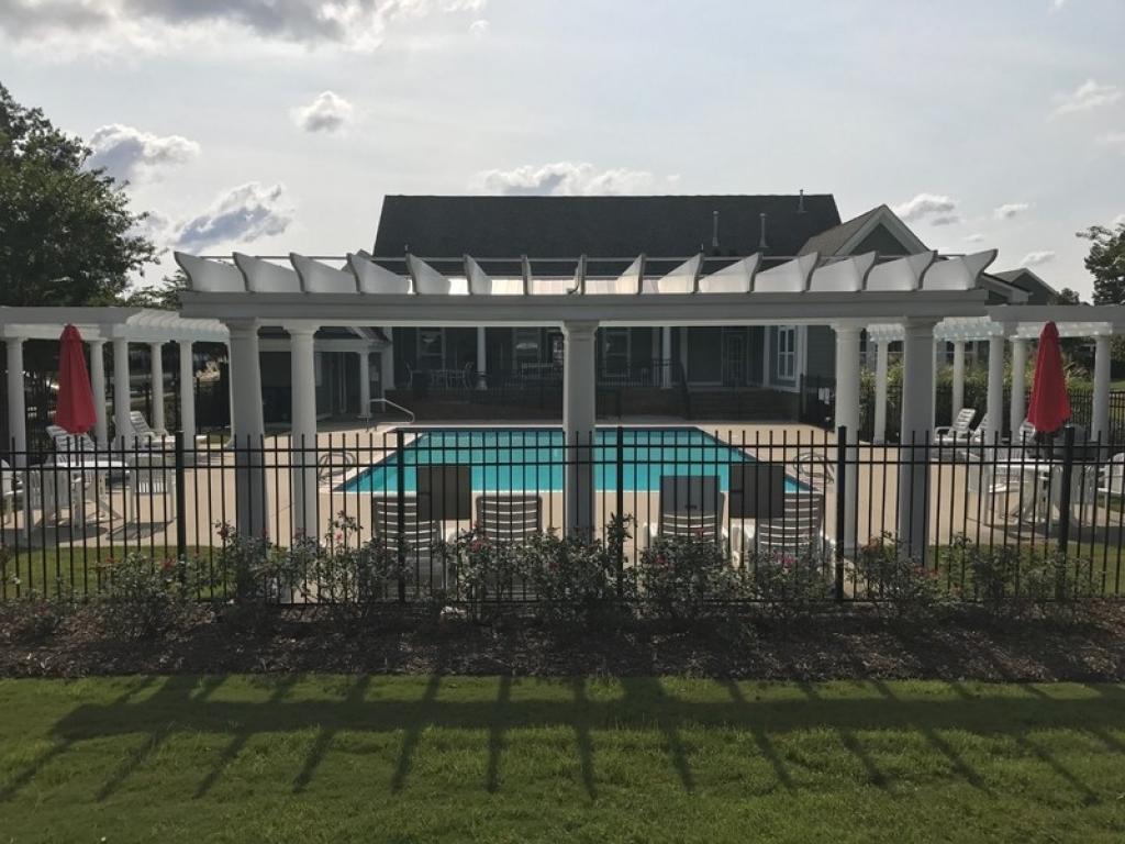5565 Conservatory AveVirginia Beach, Virginia 23455