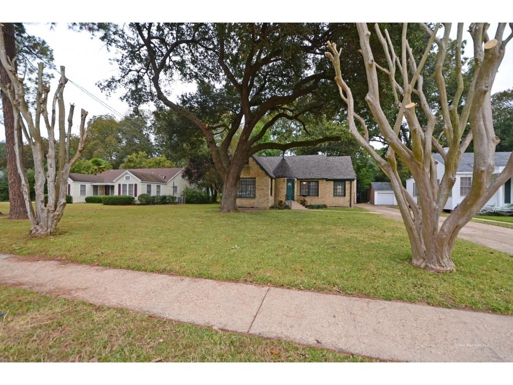 122 Leo AveShreveport, Louisiana 71105