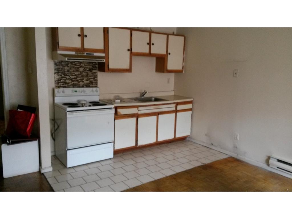 320 49th StreetUnion City, New Jersey 07087