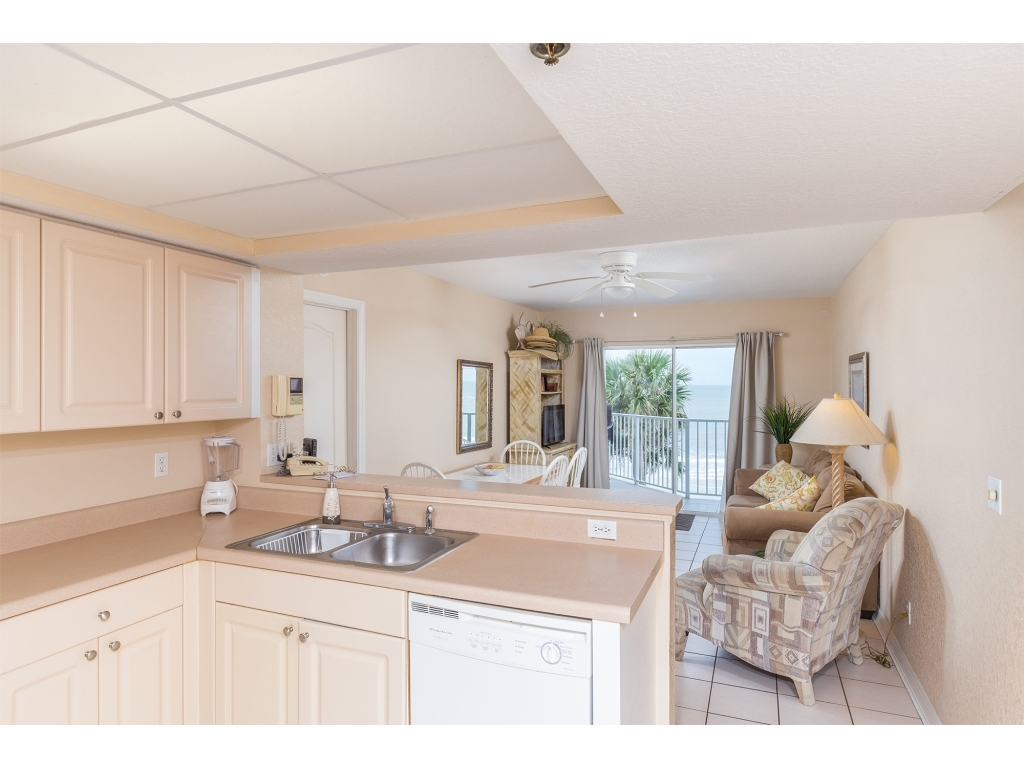 24 Gulf BlvdIndian Rocks Beach, Florida 33785