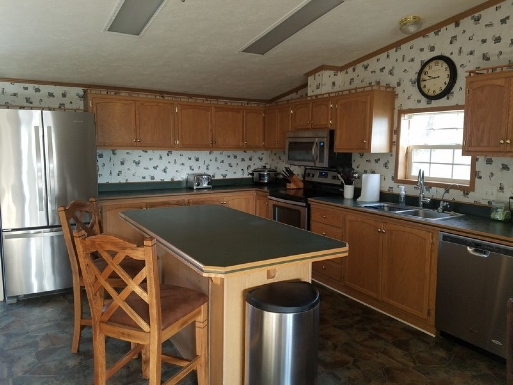 2729 Stewartstown RdMorgantown, West Virginia 26508