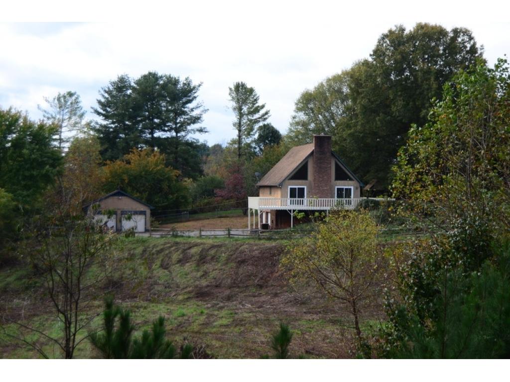 7128 NC 67 HwyEast Bend, North Carolina 27018