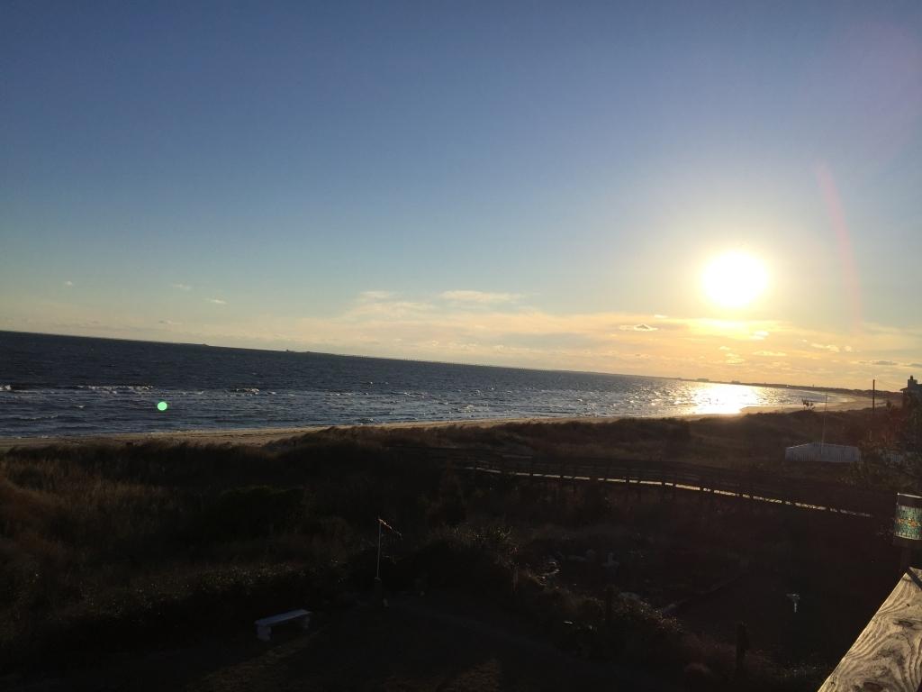 3720 Jefferson Blvd BVirginia Beach, Virginia 23455
