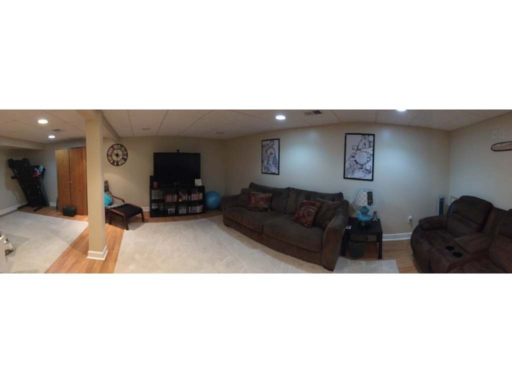 98 Estate  DrMorgantown, West Virginia 26508