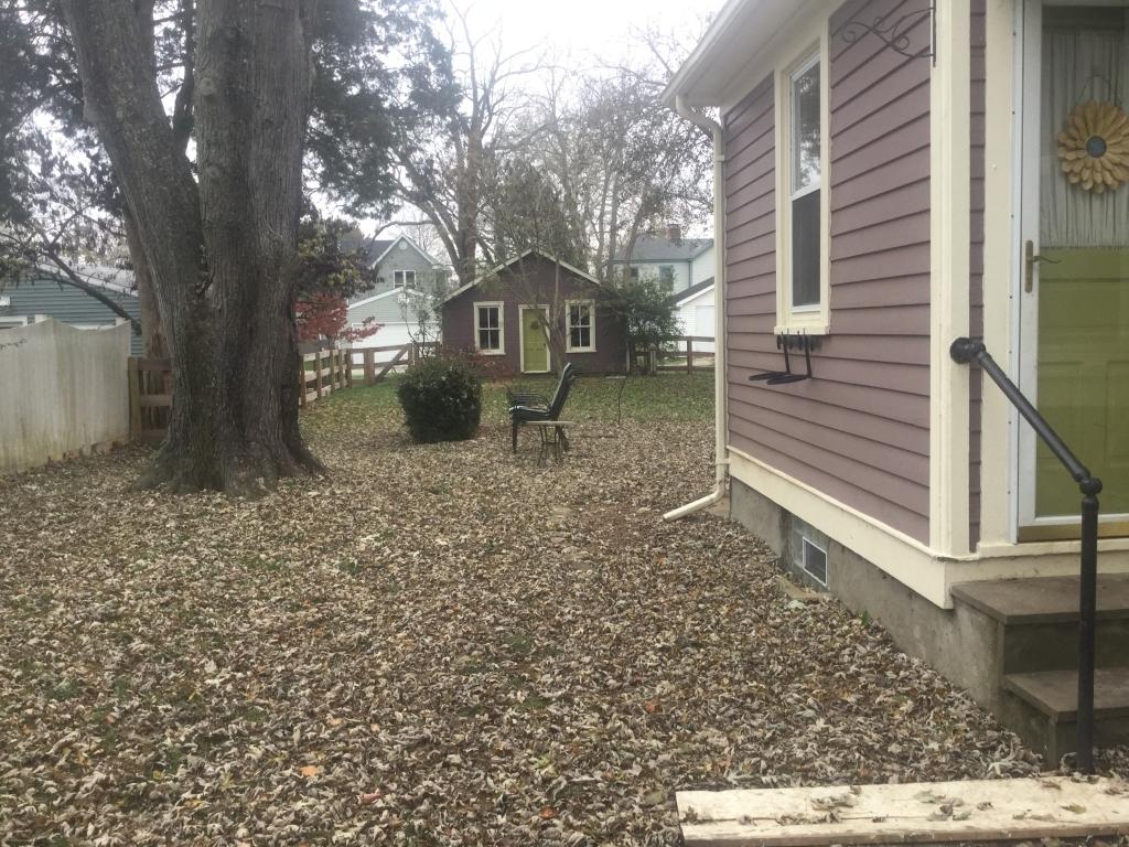 148 Mound AvenueMilford, Ohio 45150