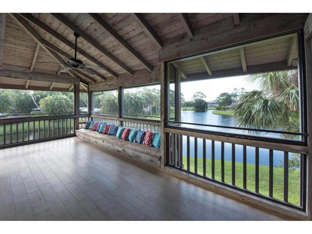 7084 Rain Forest  DrBoca Raton, Florida 33434