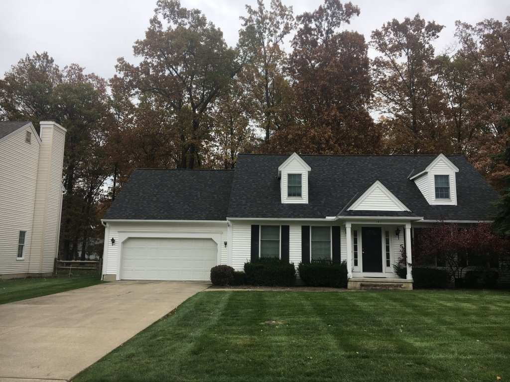 147 Highland AveAvon Lake, Ohio 44012