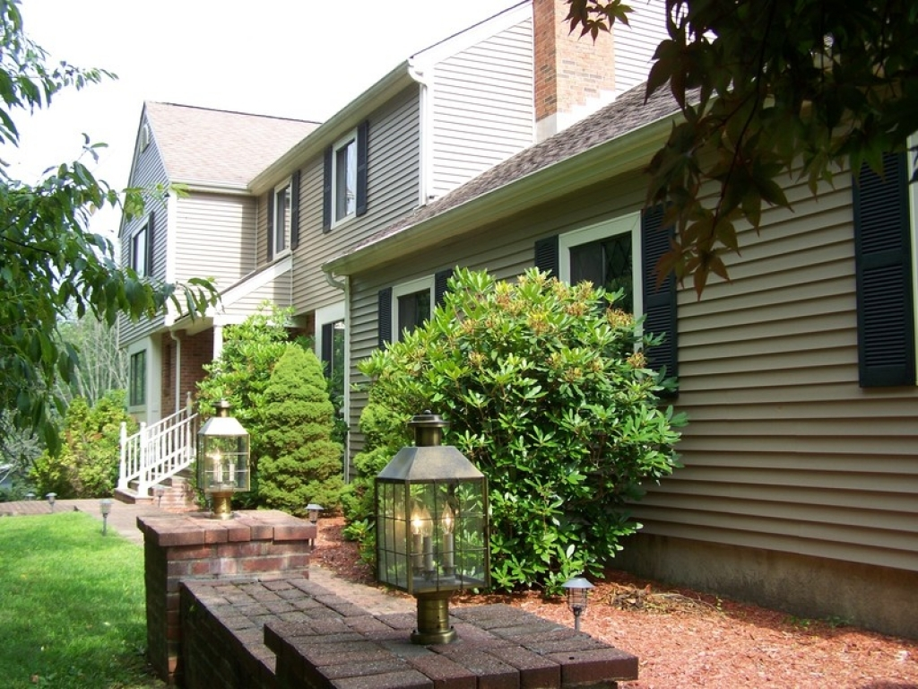 214 Keeler  DrRidgefield, Connecticut 06877