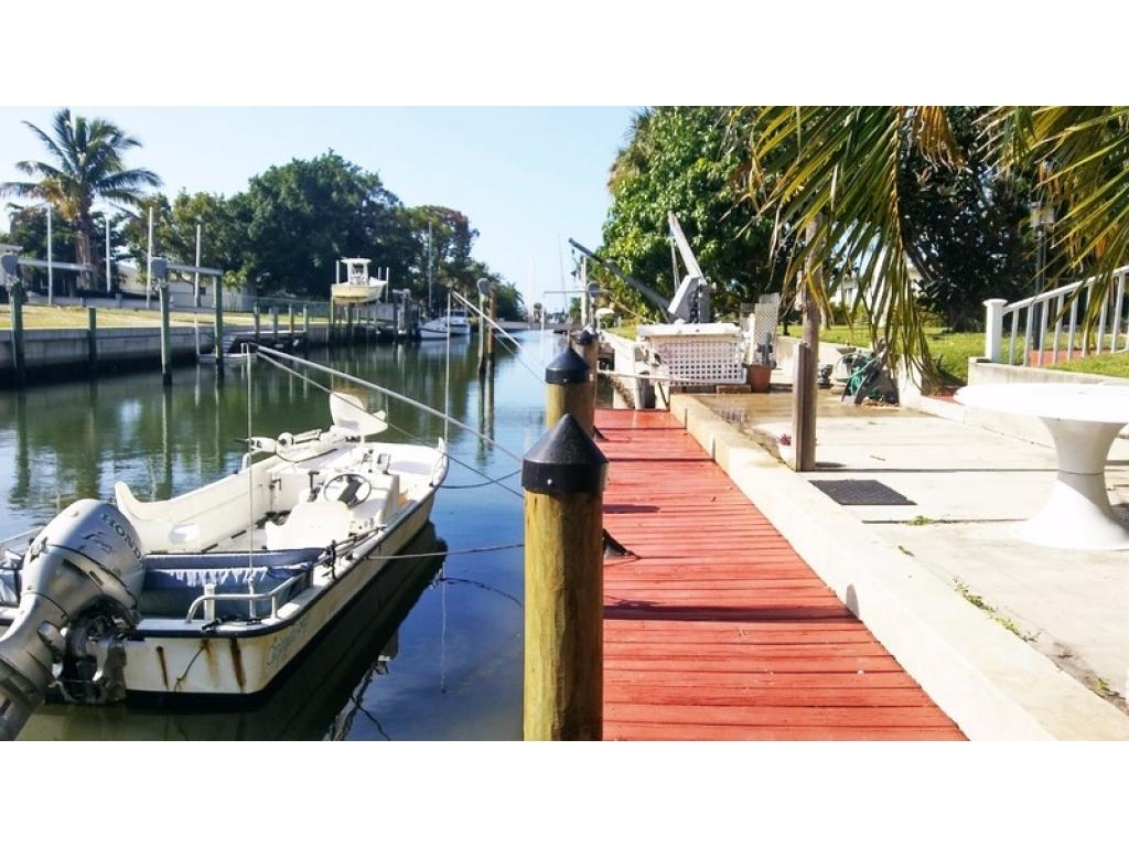 1961 Mississippi  AveEnglewood, Florida 34224