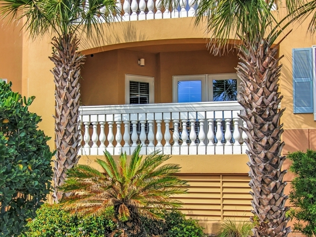 2811 Atlantic  AveFernandina Beach, Florida 32034