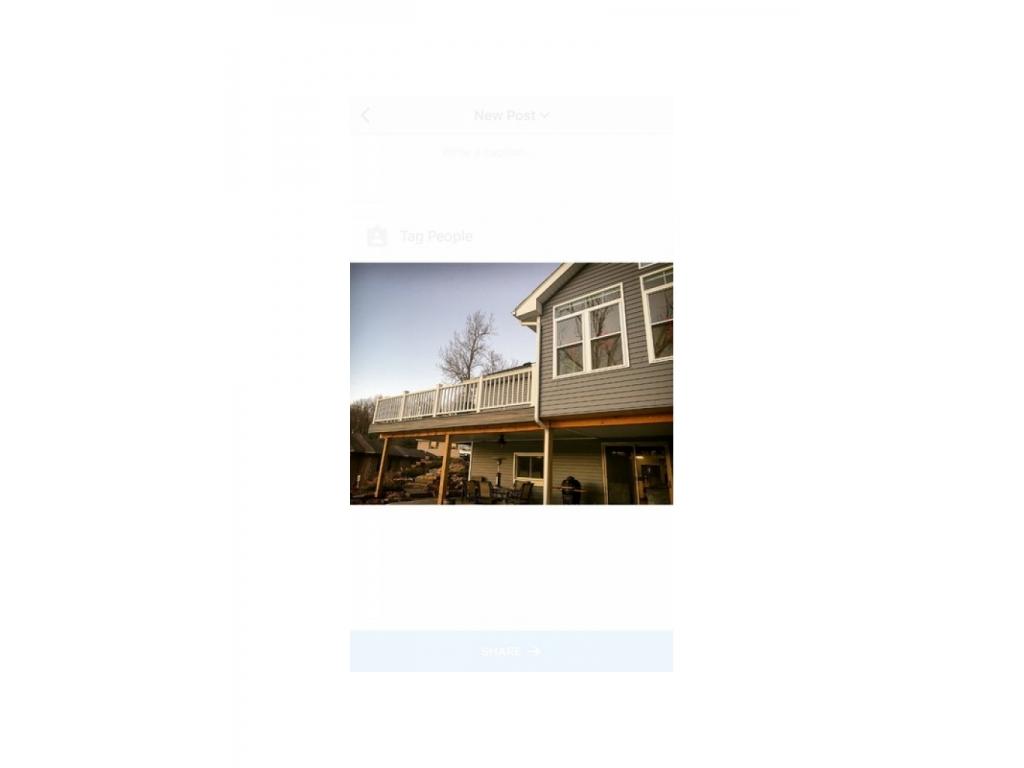 1990 E Linker RdColumbia City, Indiana 46725