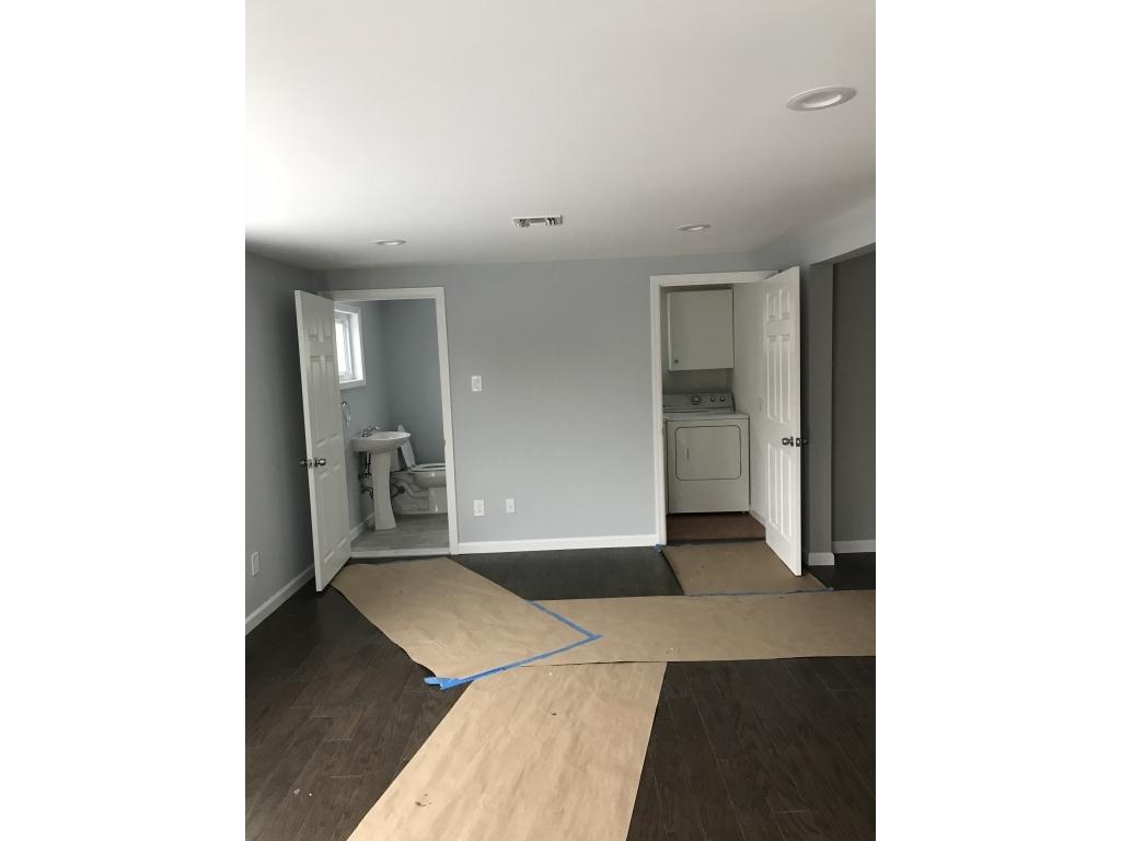 104 Emwood DriveEmerson, New Jersey 07630