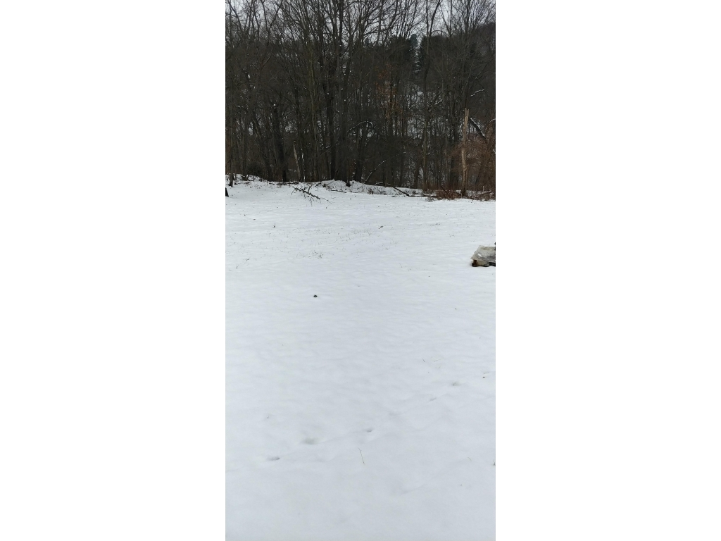 432 S. Gosser Hill Rd.Leechburg, Pennsylvania 15656