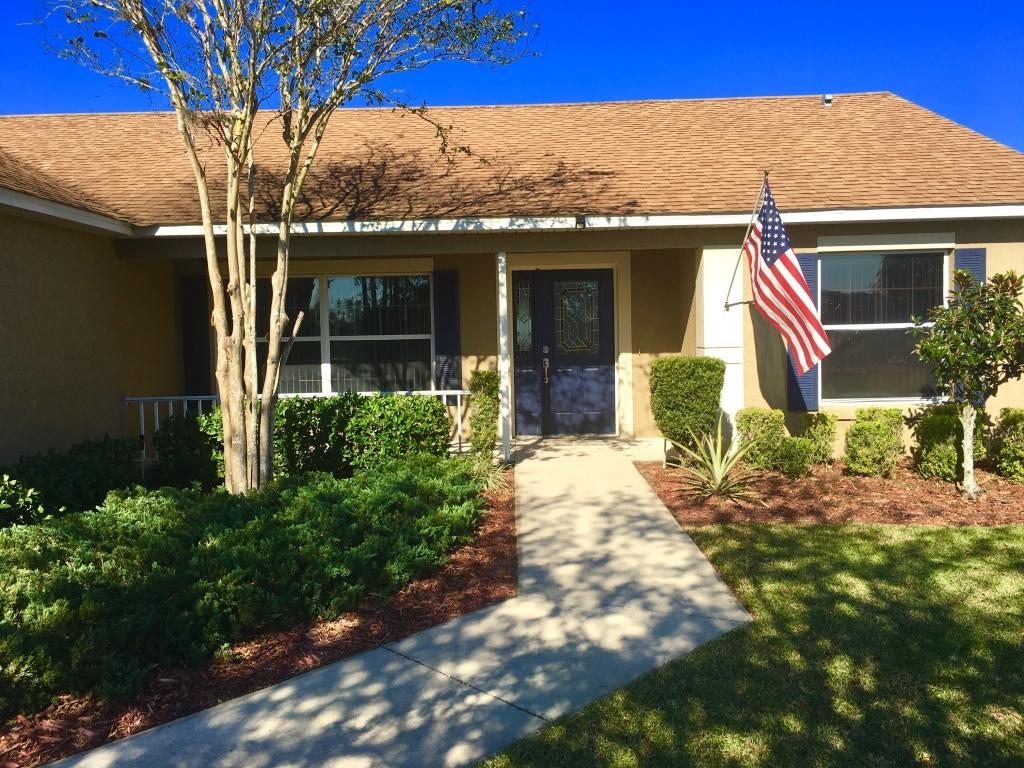 517 Lake Sumner DrGroveland, Florida 34736