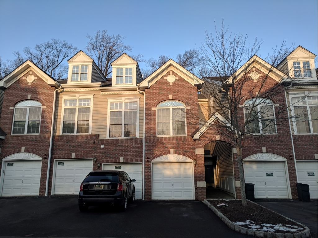 807 Donato CircleScotch Plains, New Jersey 07076