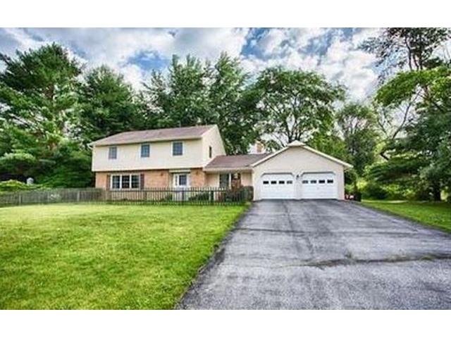 2131 Elbow LnAllentown, Pennsylvania 18103