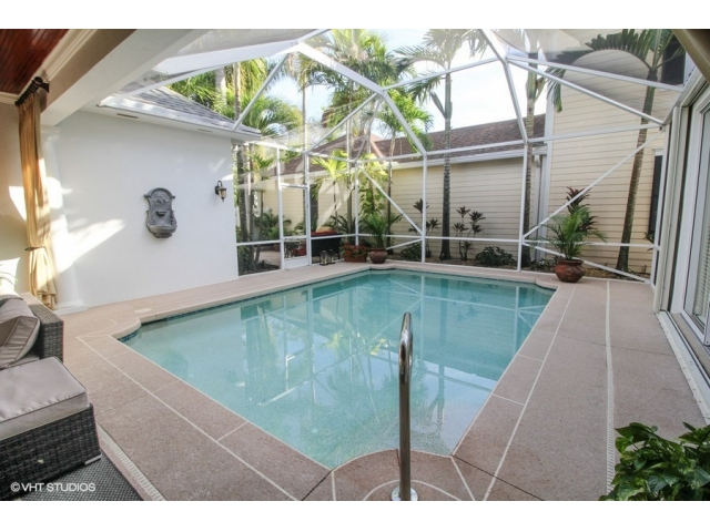 312 Saint Lucia LnJupiter, Florida 33458