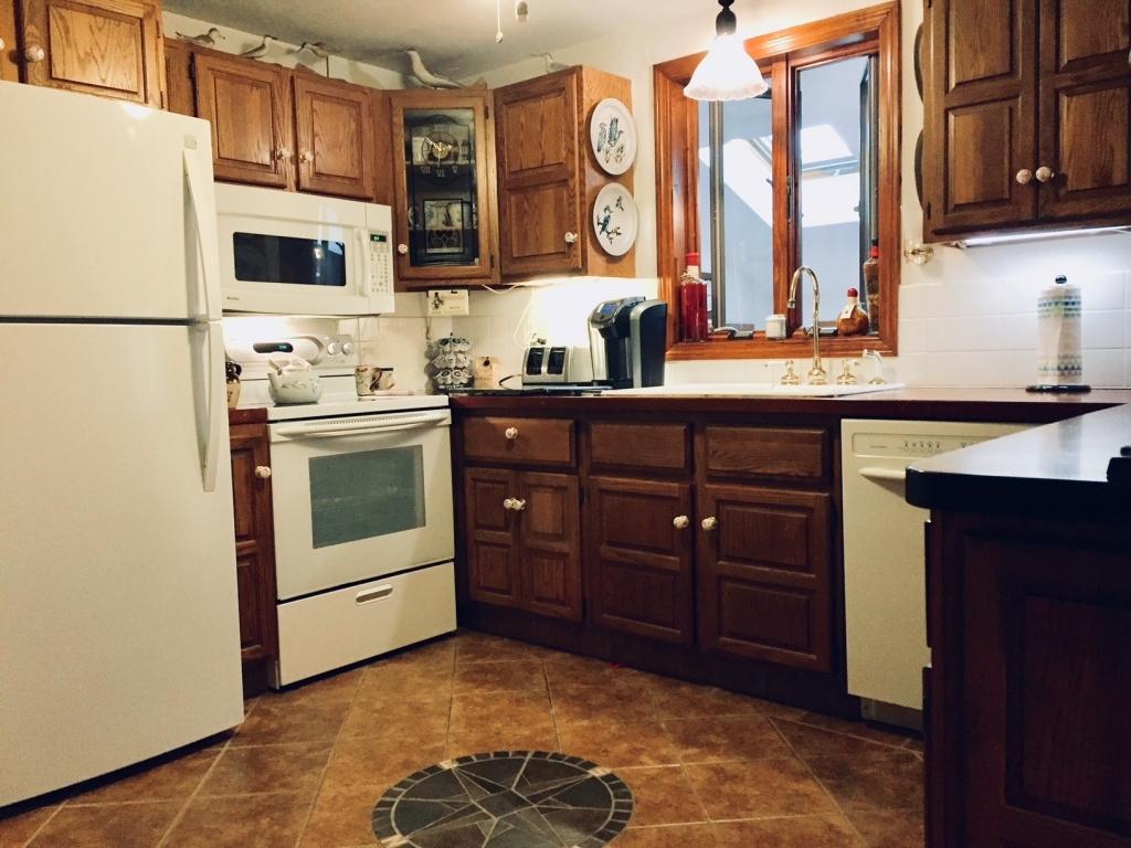 82 Blue Heron WayEastham, Massachusetts 02642